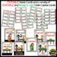 Classroom Helper Jobs (EDITABLE) ~ Hootin' Owl Theme (plai
