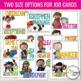 Classroom Jobs | Editable