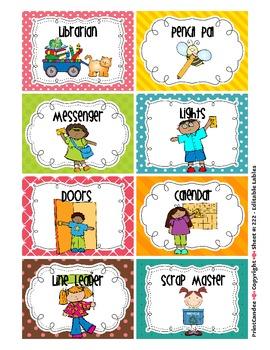 Img likewise Img likewise Original as well Having A Rest Clipart also Christmas Bulletin Board Ideas. on preschool light helper