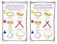 Classroom Instrument Quick Assessment