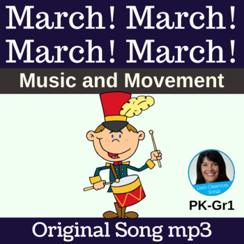 """Classroom Instrument Song 