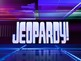 Classroom Jeopardy game - 30 Questions - Clickable!