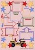 Classroom Job Charts