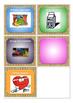 Classroom Job/Duties Signs