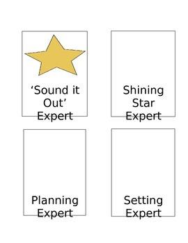 Classroom Job Experts