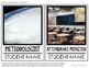 Classroom Jobs Bulletin Board Display
