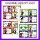 Classroom Jobs Chart (Chevron & Editable)
