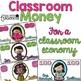 Classroom Economy [BUNDLE]