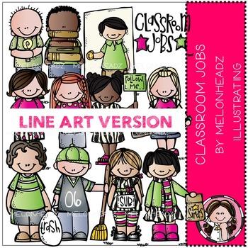 Free Classroom Jobs Cliparts, Download Free Clip Art, Free Clip Art on  Clipart Library