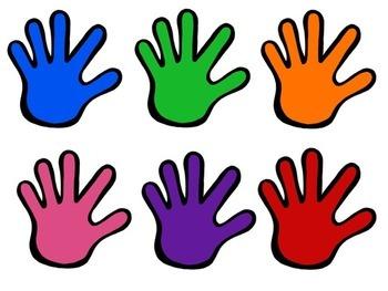 Classroom Jobs -- Polka Dots! (**EDITABLE)