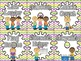 Classroom Jobs (STEM-sational Theme)