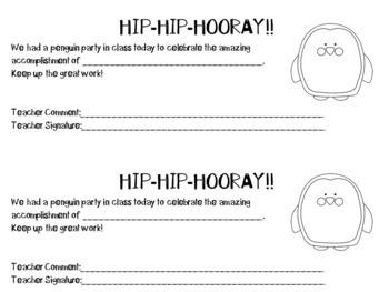 Classroom Jobs Editable Text