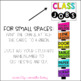 Class Jobs (editable) - School Pop Decor