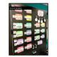 Classroom Jobs {for BIG KIDS!}