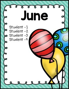 Editable Classroom Labels {Brights Classroom Set}