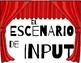 Classroom Labels - Spanish Class