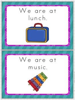 Classroom Organization Pack - Super Sassy Theme {Bold and Zebra Print}