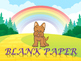 Classroom Labels Wizard of Oz Theme