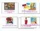 Classroom Labels (editable)
