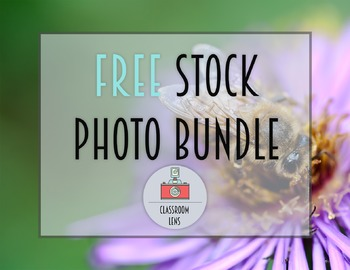 Classroom Lens Stock Photos - Free Bundle