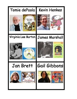 Book Bin Labels - An Organizational System (69 pages)