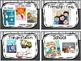 Classroom Library Bin Book Labels