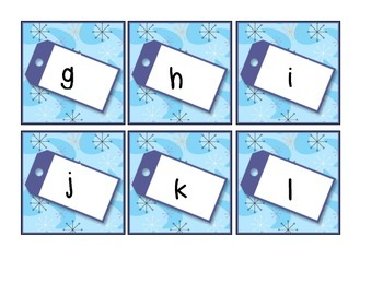 Classroom Library Book Leveled Readers Tags Labels Blue A to Z