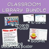 Classroom Library Bundle