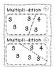 Multipli-dition