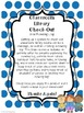 Classroom Library Check-Out System {{Editable!}}