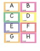 Classroom Library Labels *FULL SET*