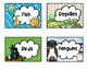 Classroom Library Labels In Fun Colors