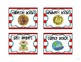 Classroom Library Labels Soos Red Teal Theme