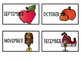Classroom Library Book Bin & Book Labels Bundle