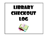 Classroom Library Packet with Student Book Reviews