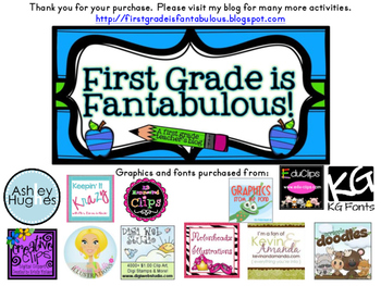 Classroom Library Posters {FREEBIE SAMPLE}