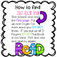 Classroom Library Rules and Procedures