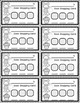 Classroom Library - Shopping Cards - FREEBIE