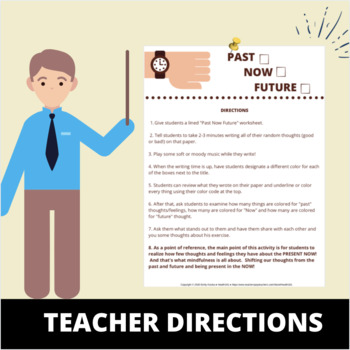 Everyone Hates the Kicker: Literacy & Character Education Class Read- Grades 3-6