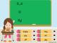 Classroom Long ā (Great for Google Classroom)