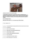 Classroom Management - A Quiz