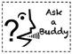 Classroom Management  - Ask 3 Then Me
