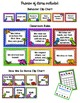 Classroom Management BUNDLE {Dinosaurs}