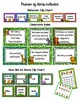 Classroom Management BUNDLE {Jungle Animals}