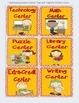 Classroom Management BUNDLE:4 Classroom Management Products!