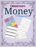 Classroom Management Banking