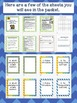 Classroom Management Binder - Keeping It Positive All Year Long