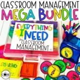 Classroom Management | Build Classroom Community | Back to