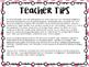 Behavior Clip Chart: Classroom Management