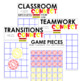 Classroom Management Connect | Plan | Game